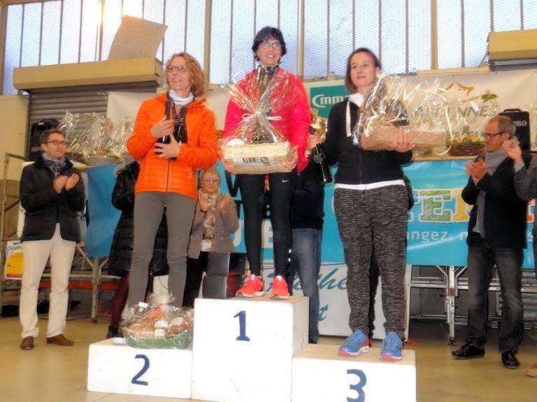 3 challenge sud ardennes 2016